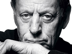 Review: Philip Glass 80th birthday at the RLPO ****