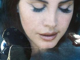 Liverpool Echo Arena date for Lana Del Rey