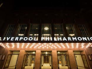 Liverpool arts organisations get vital covid culture cash