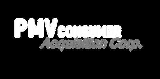 PMVC Logo white.png