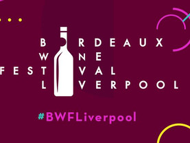Bordeaux Wine Festival returns to Liverpool waterfront for 2019
