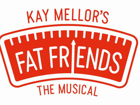 Liverpool date for Fat Friends the Musical tour