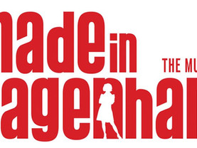 LIPA actors strike the right note with Made in Dagenham