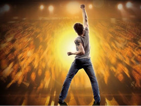 We Will Rock You announces revised tour dates