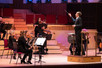 RLPO releases full on demand concert series online