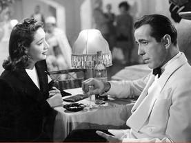 RLPO brings Casablanca to life at the Phil