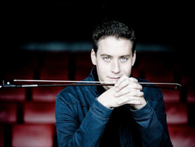 Review: Hary Janos at Philharmonic Hall ****