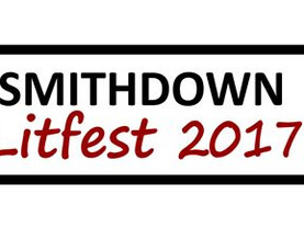 Book a place at Liverpool's Smithdown Litfest 2017