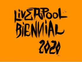 Liverpool Biennial postponed until 2021