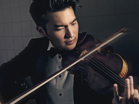 Review: RLPO presents White Nights at the Phil *****