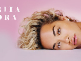 Rita Ora world tour comes to Liverpool Echo Arena
