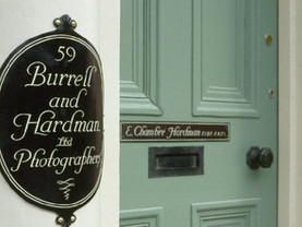 Hardmans' House reopens with celebration of city's cultural women