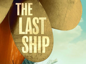 Sting musical The Last Ship coming to Liverpool