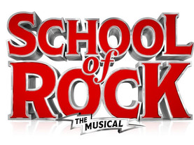 School of Rock makes Liverpool Empire date on first UK tour