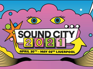 Liverpool Festivals to enjoy in 2021