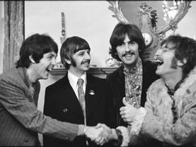 Linda McCartney Retrospective will surprise Walker Art Gallery visitors
