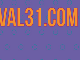 Festival 31 goes online for 2020 with special art commissions