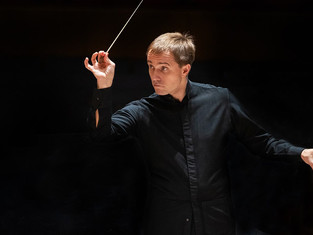 Rlpo reveals new live and online concert programme