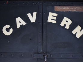 Cavern Club and Magical Mystery Tour reopening dates revealed