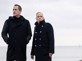 OMD among headliners at Wirral Food and Music festival 2020