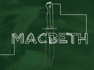 Yep brings its new Macbeth to the Bombed Out Church