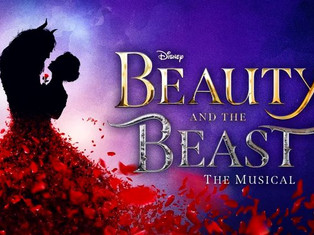 Beauty and the Beast makes Liverpool Empire date in 2021