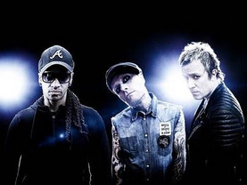The Prodigy to play Liverpool Echo Arena