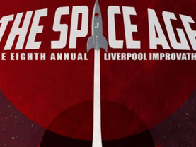 Liverpool Improvathon is back - and it needs your help