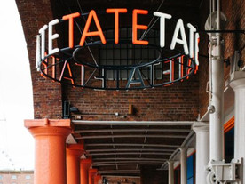 Tate Liverpool reopening plans revealed