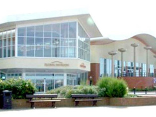 Floral Pavilion cancels shows for six weeks due to Covid