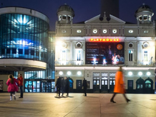 Everyman and PLayhouse reveal new shows for spring 2021