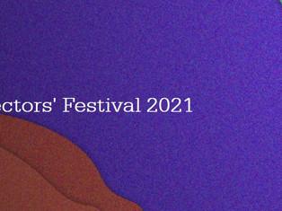 YEP Directors' Festival returns to Liverpool Everyman stage