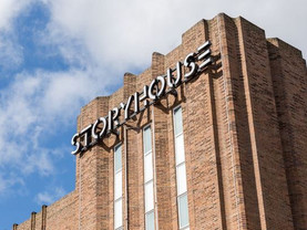 Storyhouse celebrates massive public support and reveals plans for reopening
