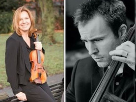 Wirral Chamber Music Festival reveals inaugural programme