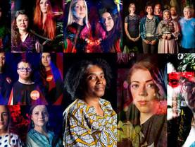Unity Theatre reveals new Autumn season shows