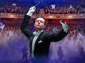 VE Day Proms postponed at Liverpool Philharmonic