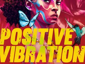 Postive Vibration reggae festival postponed to 2021