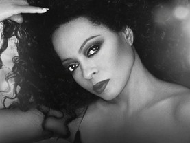 Diana Ross makes Liverpool date as part of new UK tour