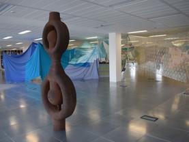 Nine indoor Liverpool Biennial exhibitions you can enjoy