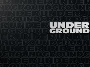 Everyman Underground presents new experimental work online