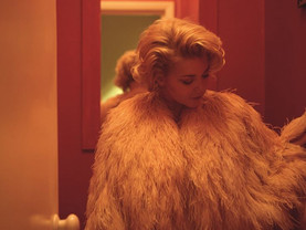 Sheridan Smith to sing at the Liverpool Philharmonic