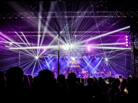 Disco Classical revealed for LIMF 2019