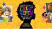 Liverpool Playhouse hosts Fantastically Great Women this Christmas