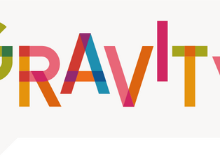 The Reader launches new literature festival 'for the Covid era'