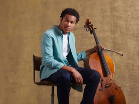 RLPO unveils busy spring concert season at Philharmonic Hall