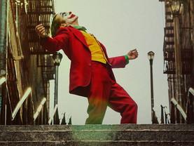 Joker Live in Concert at Philharmonic Hall