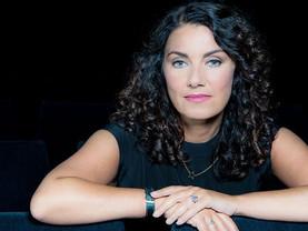 Gemma Bodinetz to leave Liverpool Everyman and Playhouse
