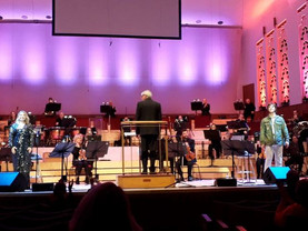 Review: John Lennon - a Life in Music at Philharmonic Hall ****