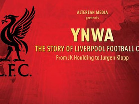 YNWA returns to Liverpool's Royal Court