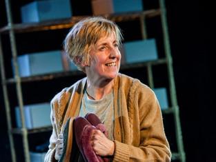 Julie Hesmondhalgh brings The Greatest Play to Liverpool Playhouse